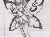Fairy Hairstyles Drawing 72 Best Fairy Drawings Images