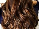 Fall Hairstyles and Colors for Long Hair 17 Easy Long Hairstyles Shall Help You Relax About Your Long Hair