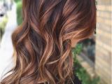 Fall Hairstyles and Colors for Long Hair 2017 Color Trends 2018 Paint Color Trends Inspirational Summer Hair