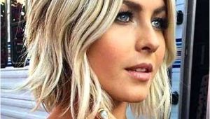 Famous Bob Haircuts 40 Best Bob Hairstyles for 2015