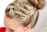 Fancy but Easy Hairstyles 23 Fancy Hairstyles for Long Hair