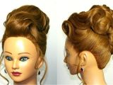Fancy but Easy Hairstyles Fancy Hairstyles for Long Hair
