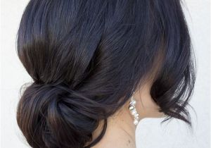 Fancy Easy Hairstyles for Long Hair 16 Elegant formal Hairstyles for Long Hair