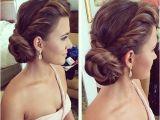 Fancy Easy Hairstyles for Long Hair 20 Elegant Hairstyles for Long Hair