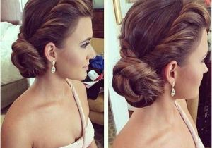 Fancy Easy Hairstyles for Long Hair 20 Elegant Hairstyles for Long Hair