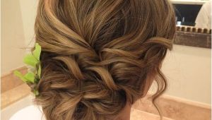 Fancy Hairstyles for Weddings top 20 Fabulous Updo Wedding Hairstyles