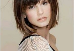 Fashion Haircut for Long Hair 50 Classy Short Bob Haircuts and Hairstyles with Bangs Em 2019