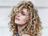 Fast and Easy Hairstyles for Curly Hair 3 Quick Hairstyles for Curly Hair