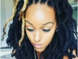 Faux Dreads Hairstyles Tumblr 72 Best Locs Images On Pinterest