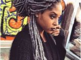 Faux Dreads Hairstyles Tumblr 83 Best Faux Locs Styles Images