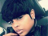 Feather Cut Hairstyle for Girls Black Women Hair Bowl Haircut Feather Bowl Cut 27pc