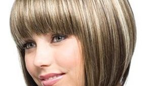 Feathered Bob Haircuts Short Side Swept Layered Sleek Long Bob Feather Hairstyle