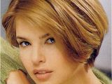 Female Short Hairstyles Pictures 20 Short Bob Hairstyles