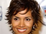 Female Short Hairstyles Pictures 27 Short Hairstyles and Haircuts for Black Women Of Class