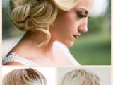 Finger Waves Wedding Hairstyle Finger Wave Updo Hairstyles Hairstyle Hits Pictures