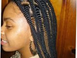 Fishtail Braid Hairstyles for African Americans 21 African American Fishtail Braids Hairstyles 2017