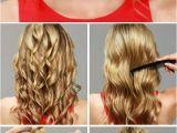 Flapper Girl Hairstyles 19 Best Speakeasy Sf Images On Pinterest