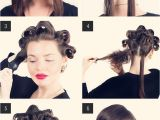 Flapper Girl Hairstyles Pin by Kennedy Mccray On Hair Pinterest