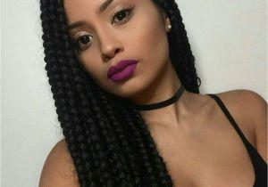Flat Iron Hairstyles for Black Girls 55 Hairstyles for Black Women with Natural Hair New Hairstyle App