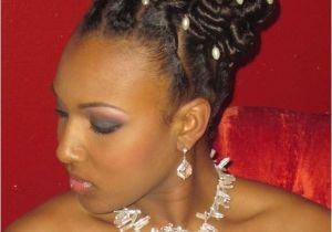 Flat Twist Wedding Hairstyles Best Black Braided Updo Hairstyles African American