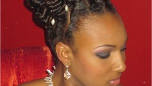 Flat Twist Wedding Hairstyles Maria Hairtistic Designer Bridal Shoot