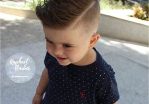 Flower Girl Hairstyles for toddlers Image Result for Short toddler Girl Haircuts