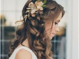 Flower Girl Hairstyles Half Up 13 Best Little Girl Wedding Hairstyles Images