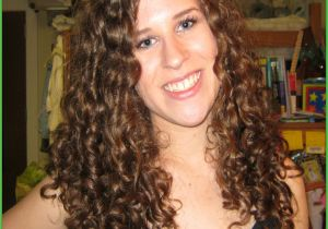 Flower Girl Hairstyles Long Hair Long Hairstyles for Girls Curly Haircut for Long Hair Gallery