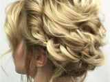 Formal Hairstyles Blonde Hair 60 Updos for Short Hair – Your Creative Short Hair Inspiration In