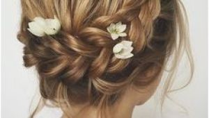 Formal Hairstyles Bridesmaids 768 Best Bridesmaid Hair Images In 2019