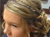 Formal Hairstyles Brown Hair 19 New Easy formal Hairstyles for Medium Hair Pics