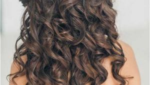 Formal Hairstyles Down and Curly 20 Down Hairstyles for Prom