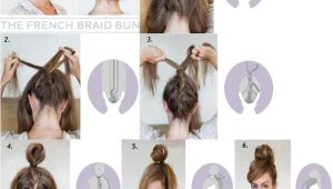 Formal Hairstyles Easy to Do Yourself Easy formal Hairstyles to Do Yourself Easy Do It Yourself Hairstyles