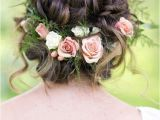 Formal Hairstyles Long Curly Hair Down Wedding Hairstyles for Long Curly Hair Wedding Hairstyle Unique S S