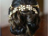 Formal Hairstyles Messy Bun Wedding Ideas & Inspiration Hairstyles