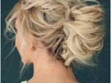 Formal Hairstyles Messy Updo 424 Best Updo Hairstyles Images