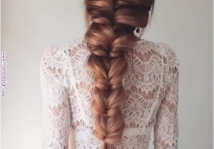 Formal Hairstyles Out 65 Stunning Prom Hairstyles for Long Hair for 2019