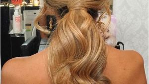 Formal Hairstyles Out Check Out formal Hairstyles for Long Hair Suggested by the Best