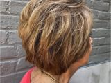 Formal Hairstyles Over 50 80 Best Modern Hairstyles and Haircuts for Women Over 50 In 2019