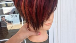 Formal Hairstyles Red Hair 14 Cool Funky Hairstyles Hair