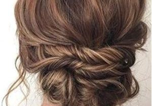 Formal Hairstyles Up Styles 20 Most Romantic Bridal Updos Wedding Hairstyles to Inspire Your Big