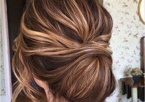 Formal Hairstyles Up Styles Beautiful Bridal Updo Hairstyle Inspiration Mob Hair