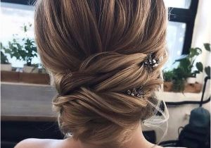 Formal Hairstyles Up Styles Beautiful Wedding Hairstyles Long Hair Up