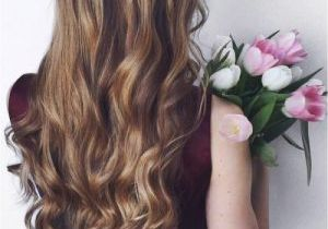 Formal Hairstyles Up Styles Best Cute Up Hairstyles for Prom