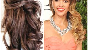 Formal Hairstyles with Braids and Curls Braided Curly Mohawk Hairstyles Luxury 9 List Curled Braided Hairstyles