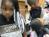 Four Braid Hairstyle Corn Braids Hairstyles Ghana Braids Hairstyles Braids
