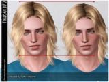 Free Sims 3 Hairstyles Easy Download 32 Best the Sims 3 Hair Male Images On Pinterest