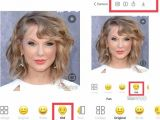 Free Virtual Hairstyles Curly Hair Free Virtual Hairstyles Upload – soxuefo