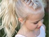 French Braid Hairstyles for Little Girls 45 Impressive French Braid Hairstyles My New Hairstyles