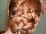 French Braid Hairstyles for Natural Hair top 20 Easy Hairstyles for Natural Hair